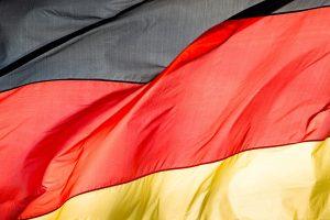 Klassenfahrt Deutschland