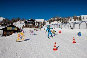 Klassenfahrt Skifahrten Österreich